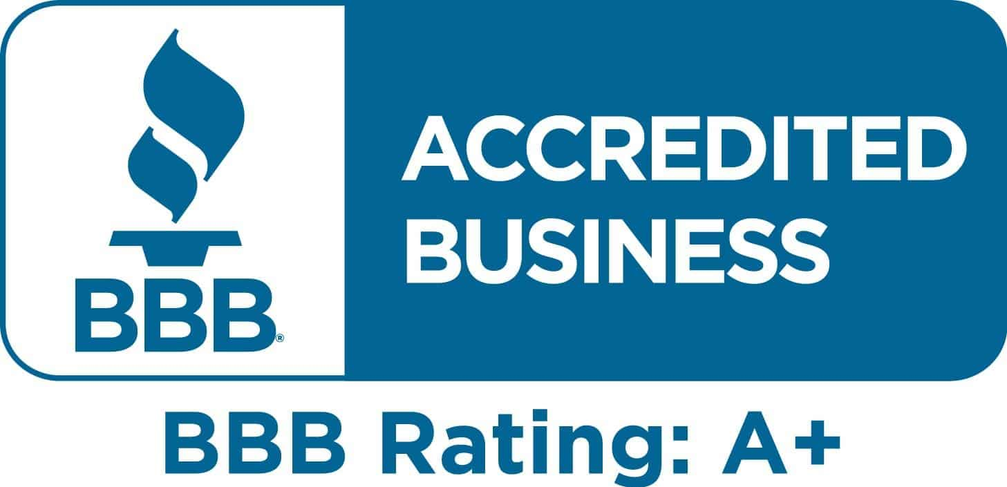 bbb_accredited_a